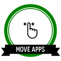 https://www.badgelist.com/ipadmediacamp/iPad-Move-Apps