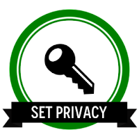https://www.badgelist.com/ipadmediacamp/iPad-Privacy-Settings