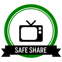 https://www.badgelist.com/ipadmediacamp/iPad-SafeShare-Video