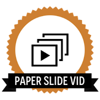 https://www.badgelist.com/ipadmediacamp/Paper-Slide-Video