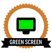 https://www.badgelist.com/ipadmediacamp/Green-Screen-Video